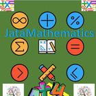 JataMathematics