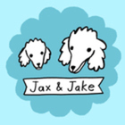 Jax and Jake