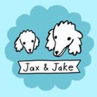 Jax and Jake