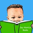 Jay Monty's Education Shop