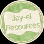 Jay-el Resources