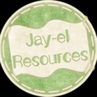 Jay-el Resources