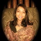 Jaya Maharajh