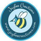 JayBee Creations