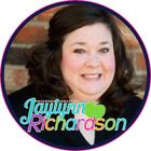 Jaylynn Richardson