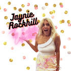 Jaynie Rockhill - The Eclectic Educator