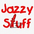 Jazzy Stuff