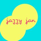 jazzyjan