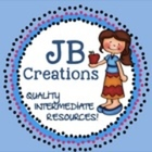 JB Creations