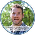 JB Design
