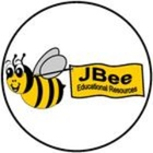 JBee Educational Resources