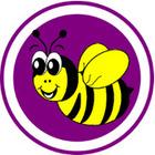 JBee Educational Resources