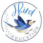 JBirdEdu