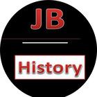 JBsHistoryClassroom