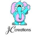 JC Creations