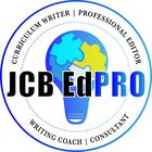 JCB Educational Services