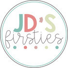 JD's Firsties