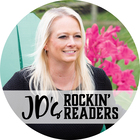 JD's Rockin' Readers