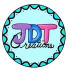 JDT Creations
