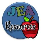 JEA Resources