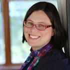 Jeanette Bradley Author-Illustrator