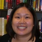 Jeanette Choy