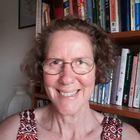 Jeanette Meza