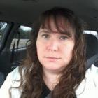 Jeanette Wade