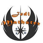 Jedi MATHster