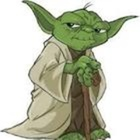 Jedi Teacher