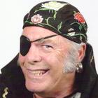"Jeff Coleman aka ""Captain Jeff"""