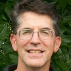 Jeff Perini