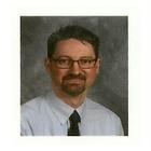 Jeff Stickler