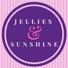 Jellies and Sunshine