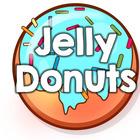JellyDonuts
