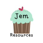 Jem Resources