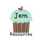 Jem Resources