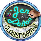 Jen Dalton  CLASSROOM 11