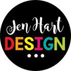 Jen Hart Design