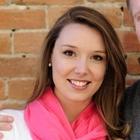 Jen R White