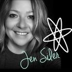Jen Siler's Classroom