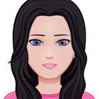 Jen Sweet