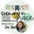 Jen Wood