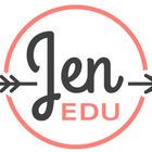 JenEducation