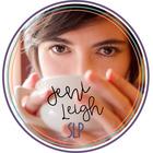 Jeni Leigh SLP