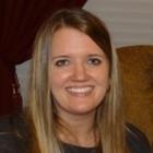 Jenna Bailey