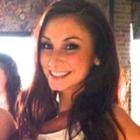 Jenna Boule
