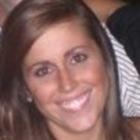 Jenna Caldwell