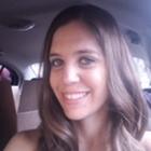 Jenna Carlson