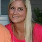 Jenna Dudding